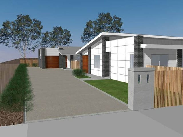Lot 71 SPRING FARM ROAD, Kingston, Tas 7050