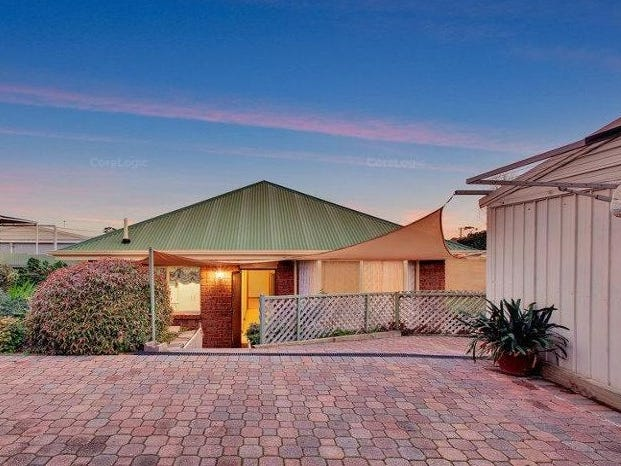 33B Clovelly Avenue, Christies Beach, SA 5165