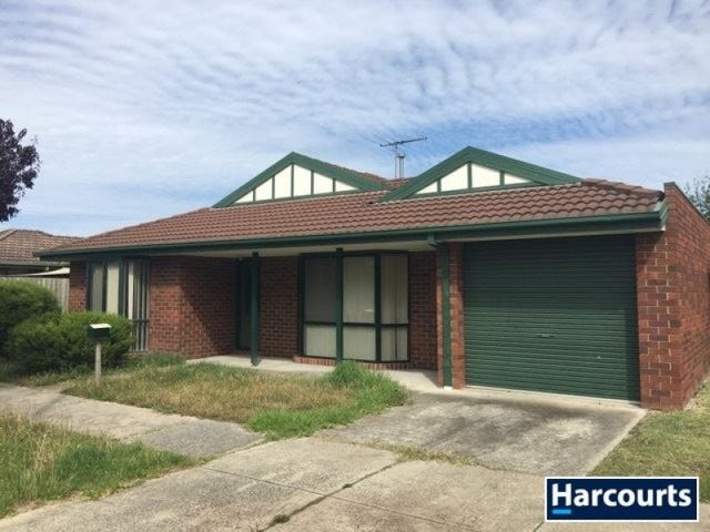 15b Collins Crescent, Berwick, Vic 3806