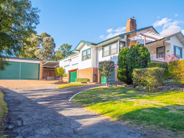 15 Doyle Lane, Muswellbrook, NSW 2333