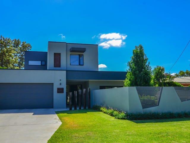 9 Berry Street, Moama, NSW 2731