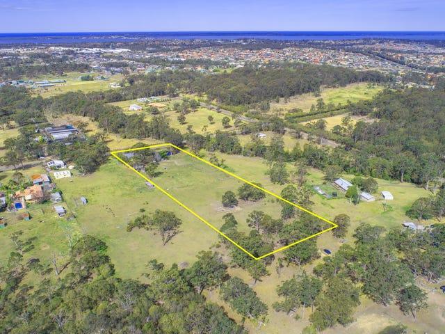 92-96 Hiawatha Road, Woongarrah, NSW 2259