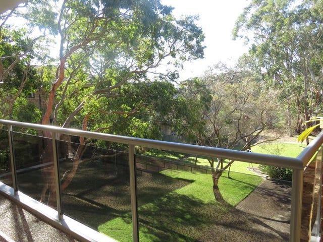 5/11 Catalina Close, Nelson Bay, NSW 2315