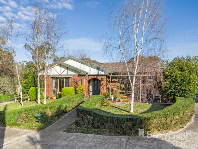 2/19 Prospect Road, Wandin North, Vic 3139