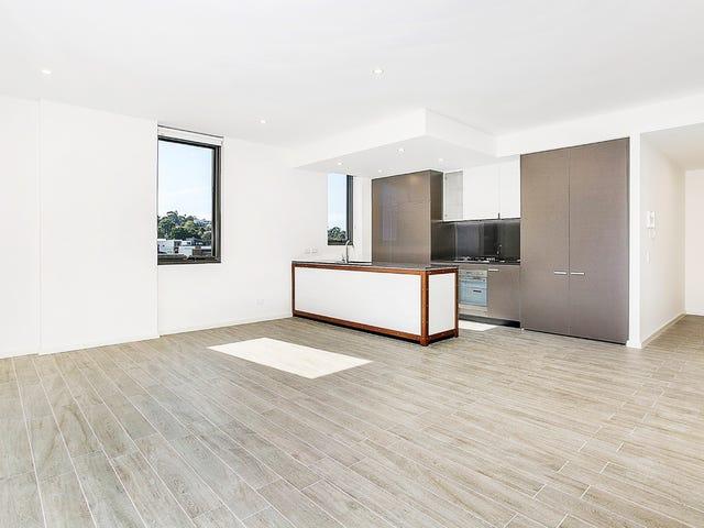 424/48-56 Bundarra Street, Ermington, NSW 2115