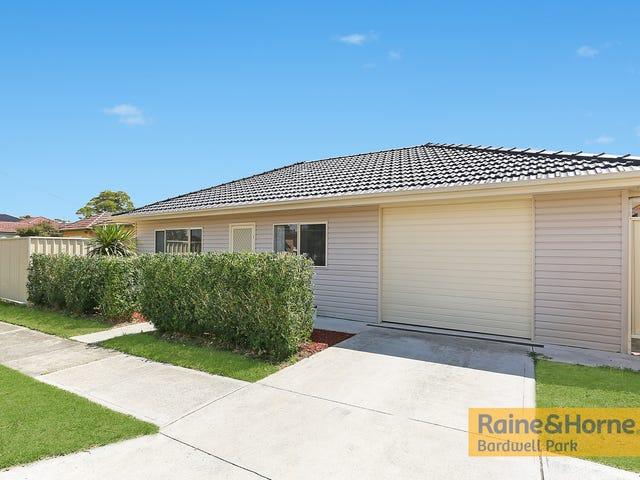 34b Old Kent Road, Greenacre, NSW 2190