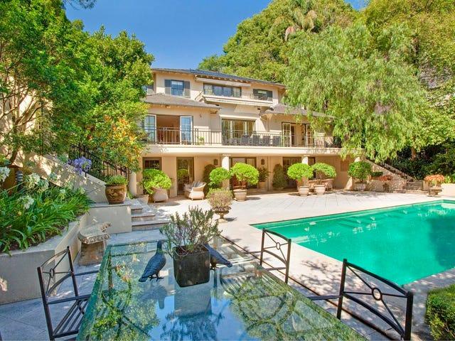 2 Carrington Avenue, Bellevue Hill, NSW 2023