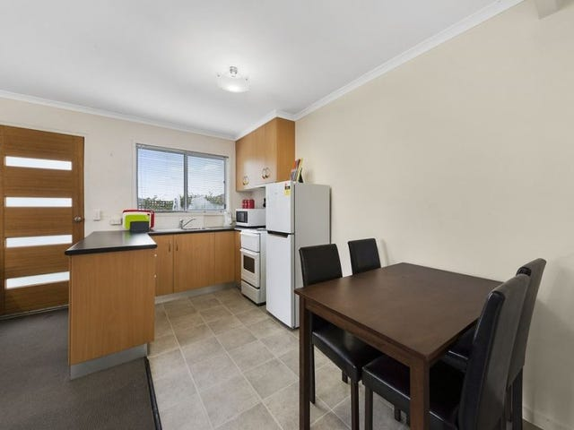 2&4/3 First Avenue, Midway Point, Tas 7171