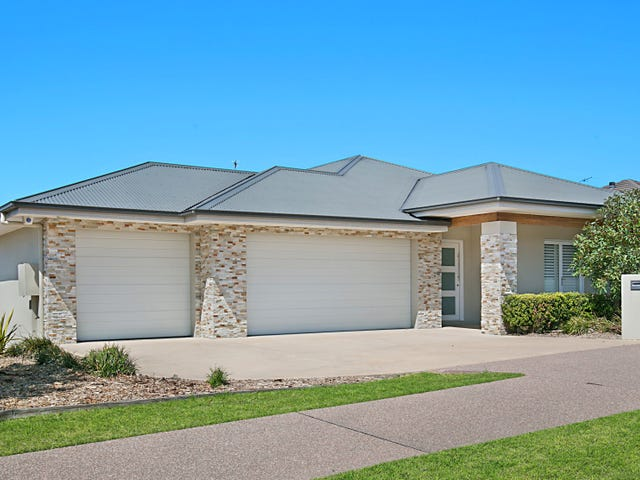 6 Barrington Place, Pokolbin, NSW 2320
