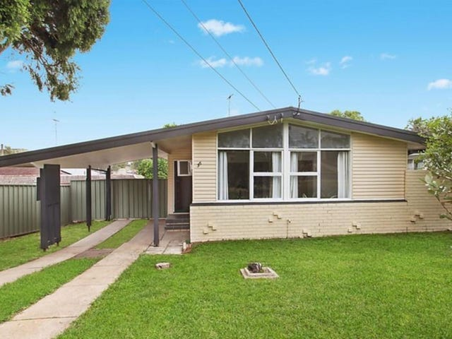 36 Cavendish Avenue, Blacktown, NSW 2148