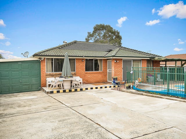 90A  Cornelia Road, Toongabbie, NSW 2146