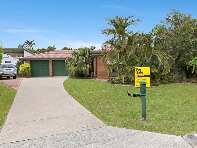 9 Traminer Court, Thornlands, Qld 4164
