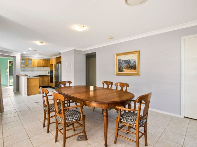 18 Lang Road, South Windsor, NSW 2756