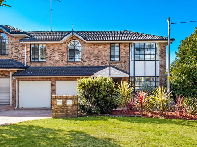 2/3 Chippendale Place, Helensburgh, NSW 2508