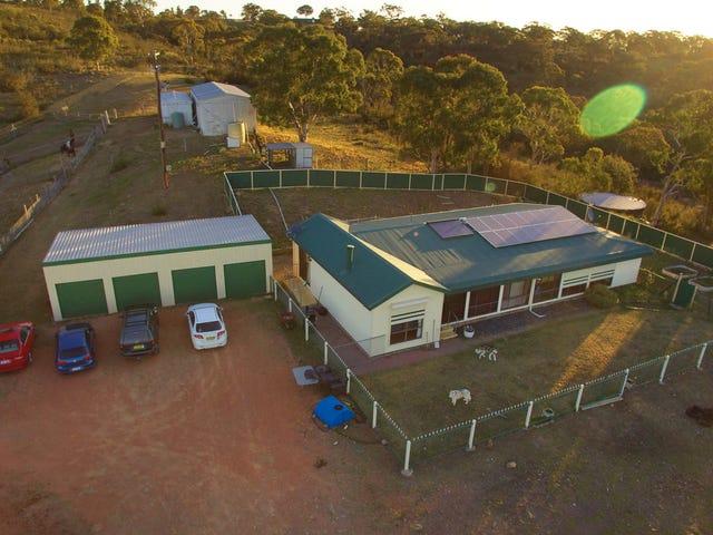 42 Nummerak Close, Carwoola, NSW 2620