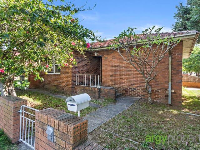 42 Persic, Belfield, NSW 2191