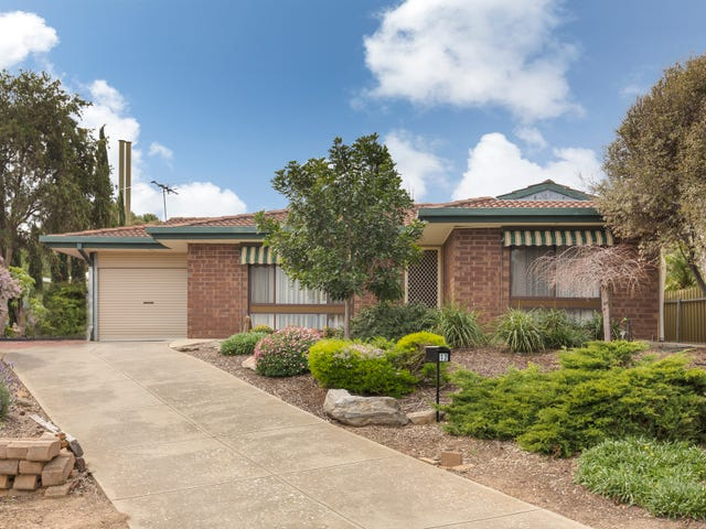 12 Sims Court, Old Reynella, SA 5161