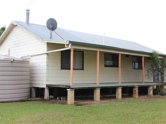 923B Paterson Road, Woodville, NSW 2321