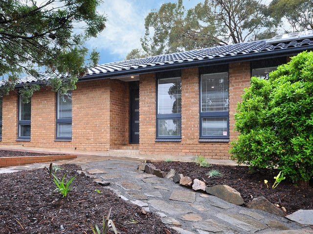 40 Fraser Avenue, Happy Valley, SA 5159