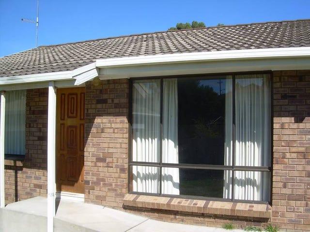 2/1 Ingamells Street, Summerhill, Tas 7250