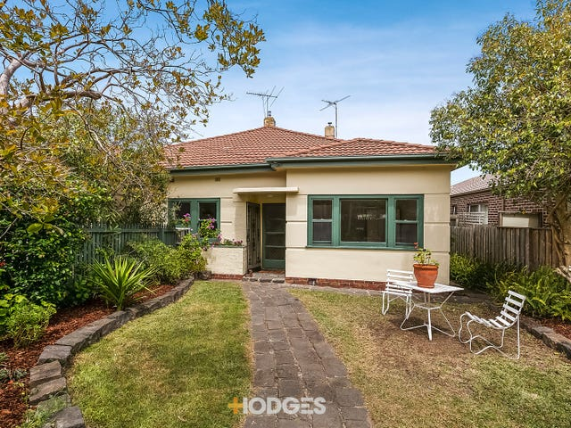 31A Aileen Avenue, Caulfield South, Vic 3162