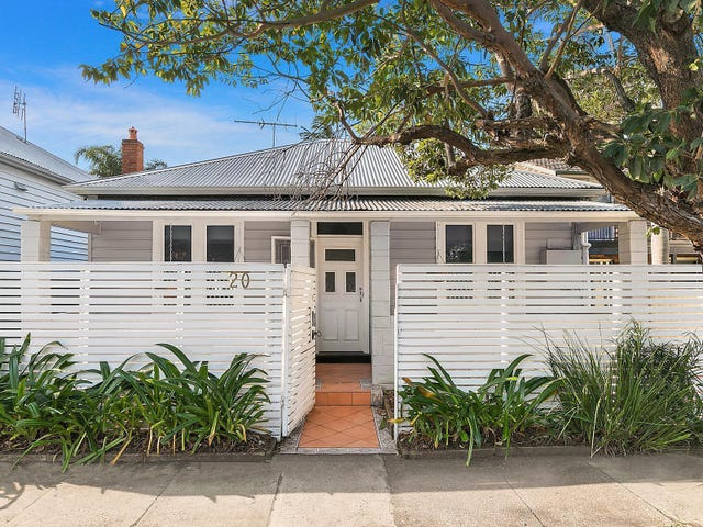 20 Braye Street, Mayfield, NSW 2304