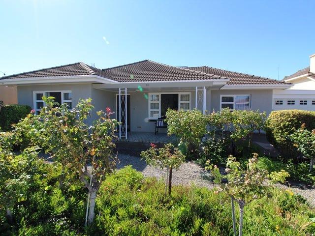 32 Balmoral Road, Port Pirie, SA 5540