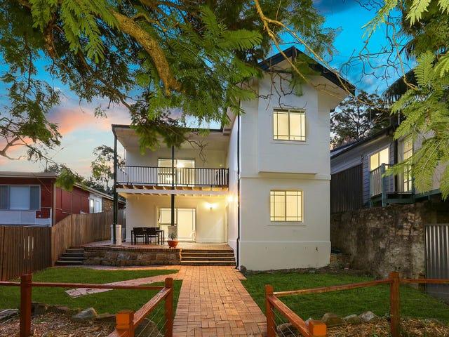 20 Clarke Street North, Peakhurst, NSW 2210