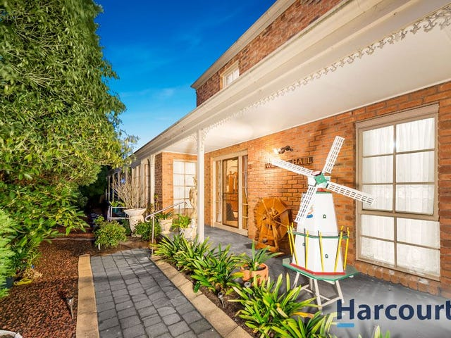 2 Clearview Drive, Wantirna, Vic 3152