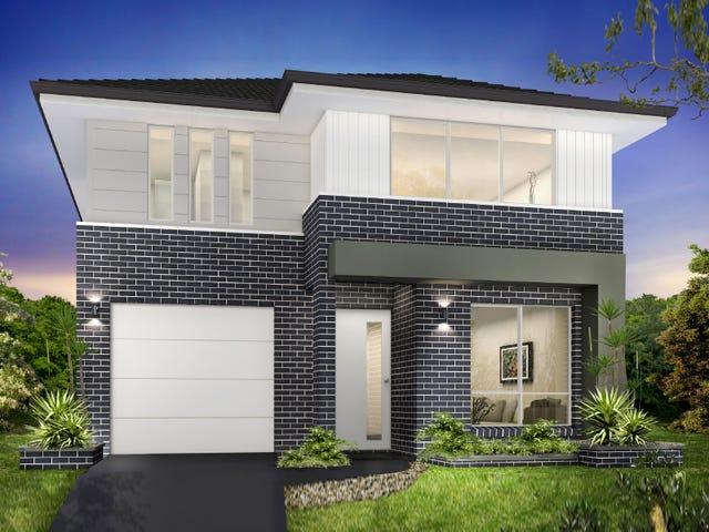 Lot 1014 Monkton Avenue (Double Storey), Middleton Grange, NSW 2171