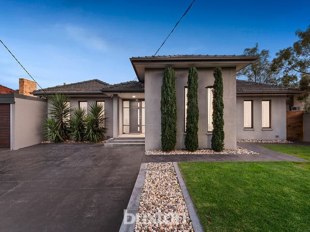 14 Florida Avenue, Beaumaris, Vic 3193