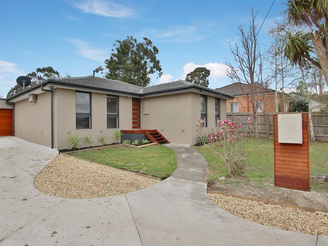 1/13 Old Gippsland Road, Lilydale, Vic 3140