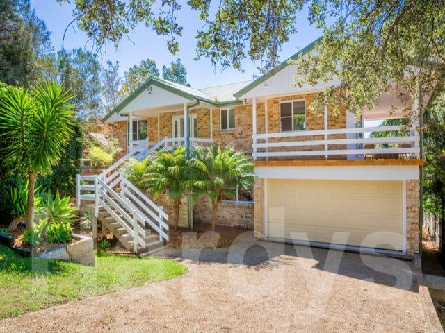85 Elimatta Rd, Mona Vale, NSW 2103