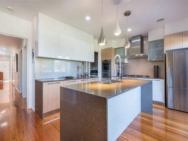 238 Hawthorn Road, Vermont South, Vic 3133