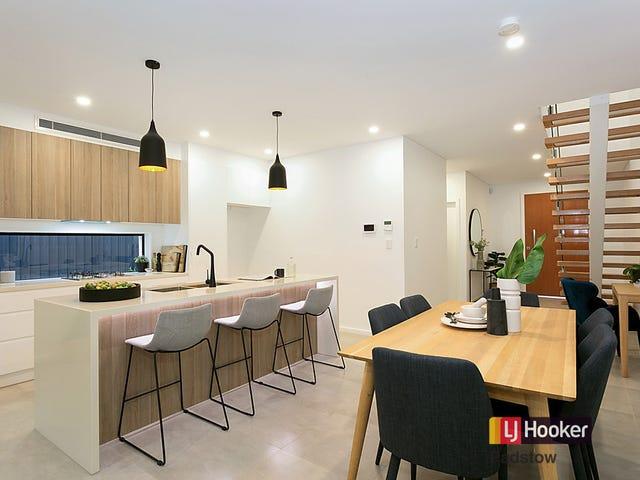 51a Wall Avenue, Panania, NSW 2213