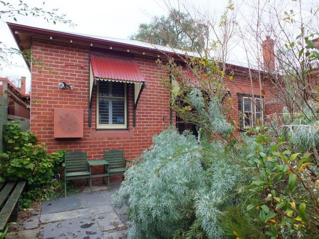 256A Barker Street, Castlemaine, Vic 3450