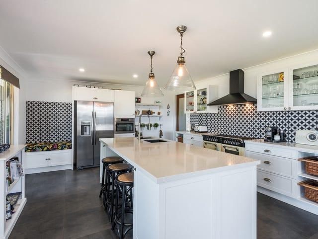 452 Tuggerawong Road, Tuggerawong, NSW 2259