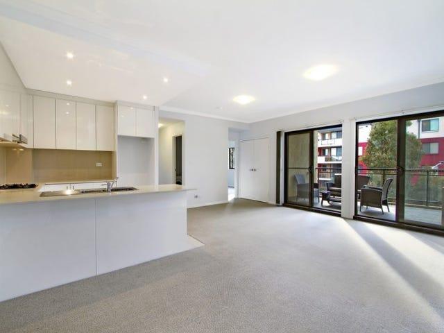 24/17 Kilbenny Street, Kellyville Ridge, NSW 2155