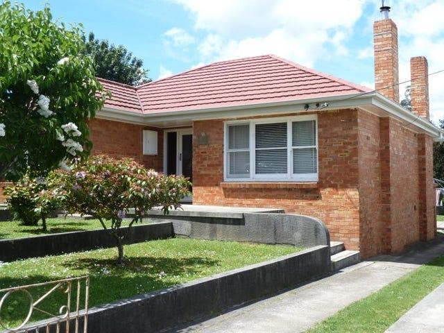 38 Tower Hill Street, Deloraine, Tas 7304