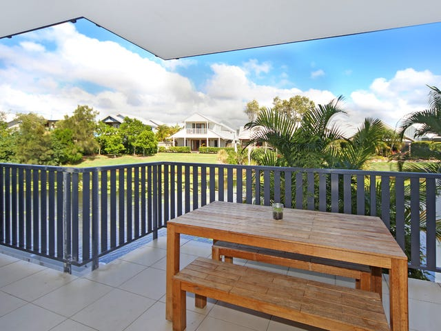 1/25 Seaside Boulevard, Marcoola, Qld 4564