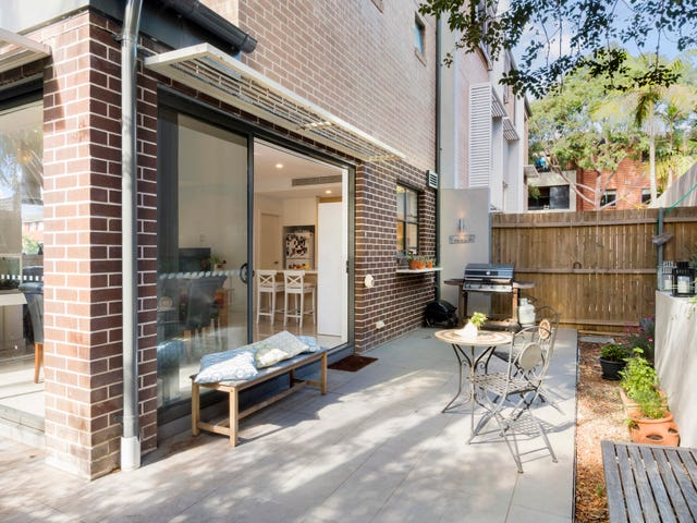4/57 Campbell Parade, Manly Vale, NSW 2093