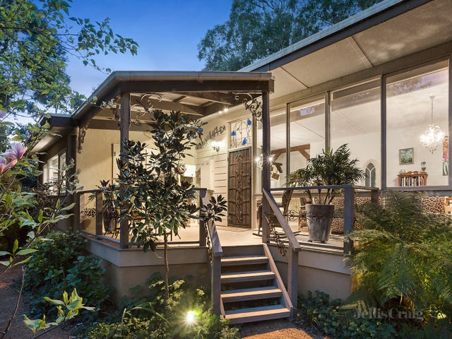 15 Valley Road, Research, Vic 3095