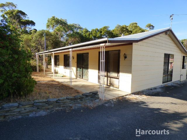 44 Smith Street, Bellingham, Tas 7254