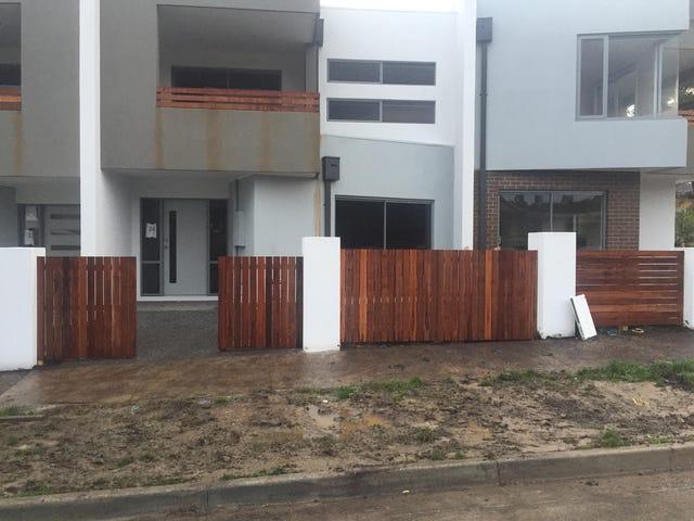 10 Catalina Court, Ballarat, Vic 3350