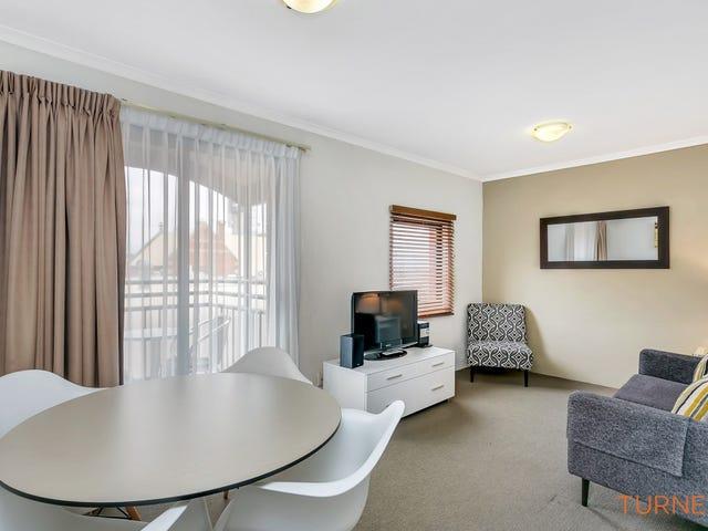 90/255 Hindley Street, Adelaide, SA 5000