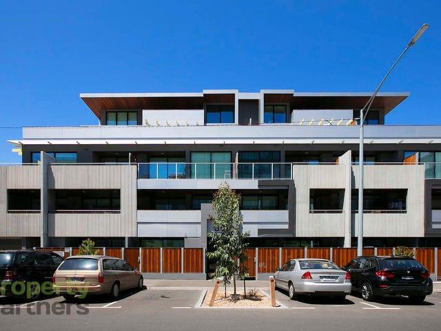 104/88 Dow Street, Port Melbourne, Vic 3207