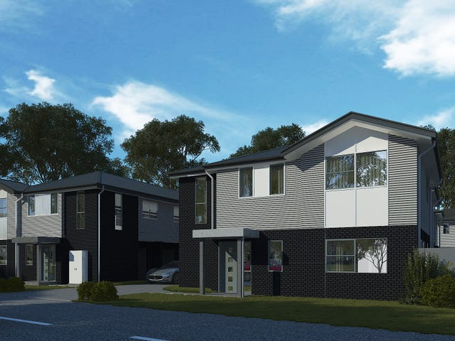 1 to 12/46 Sandgate Rd, Wallsend, NSW 2287