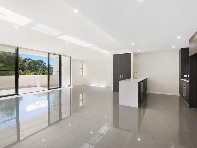 55/97 Caddies Boulevard, Rouse Hill, NSW 2155