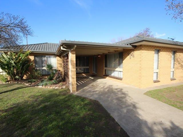 519 Schaefer Street, Lavington, NSW 2641