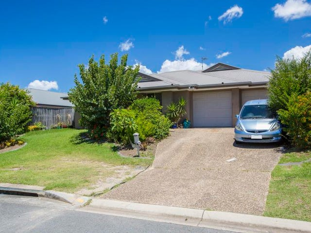 13 Monarch Ave, Upper Coomera, Qld 4209